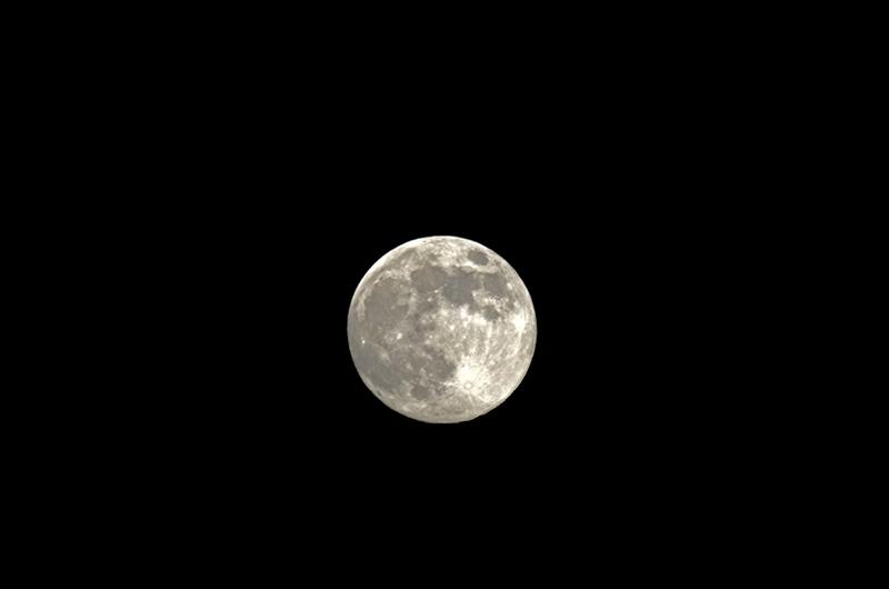 moon may