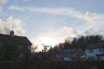 evening sky2 4.50