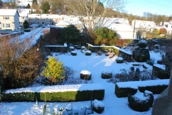 garden 30