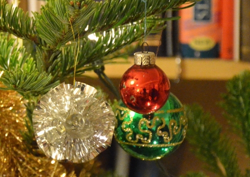 More baubles