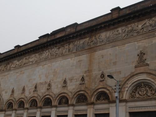 Glasgow temple