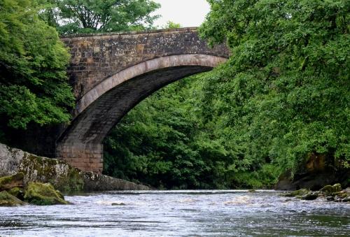 Penton Bridge