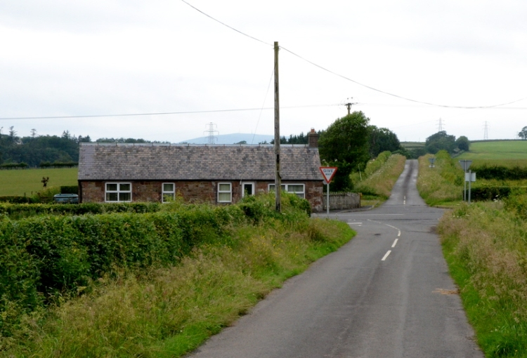 Priorhill Tollbar