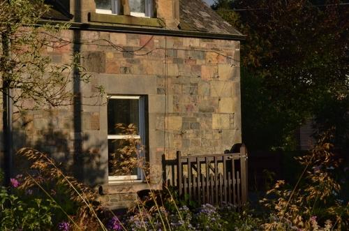 Wauchope cottage