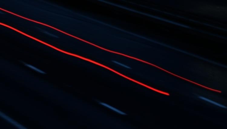lorry lights