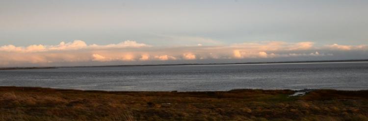 solway clouds