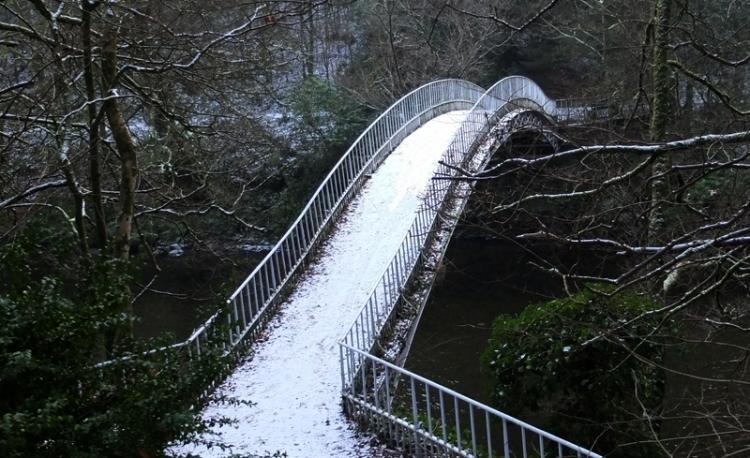 Duchess' Bridge