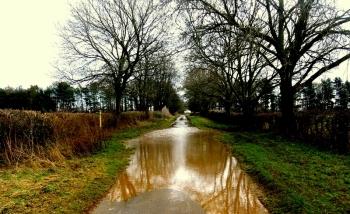banbury puddle