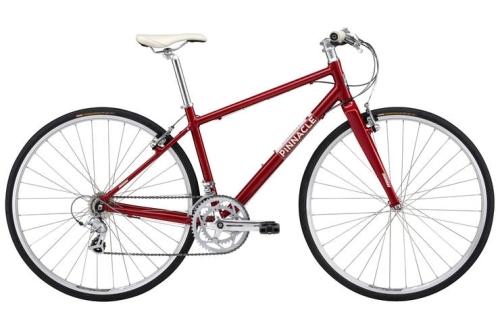 annies bike