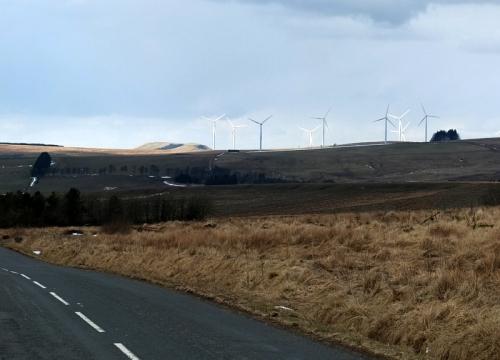 minsca windmills