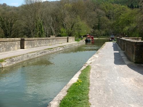 Dundas Aqueduct