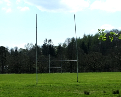 rugby perspective