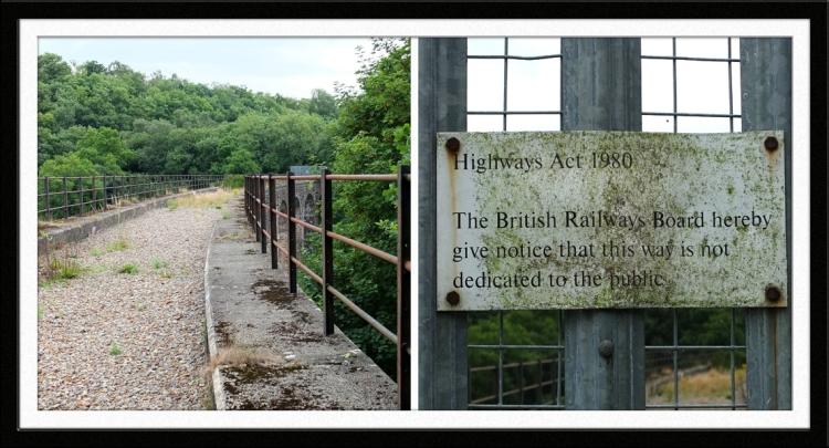 riddings viaduct