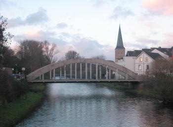 Wupperbridge