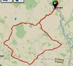 garmin route feb 10 2014