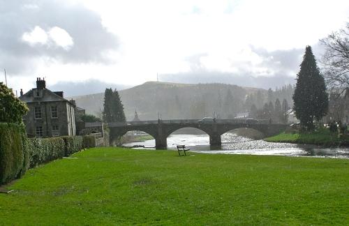 :Langholm Bridge
