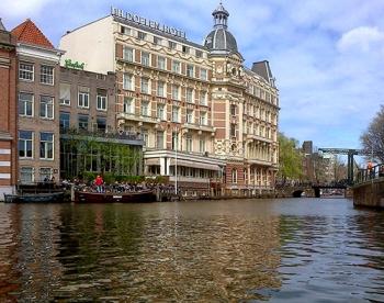 Amsterdam April 2014 022