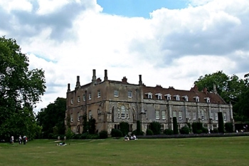 Mottisfont Abbey_2