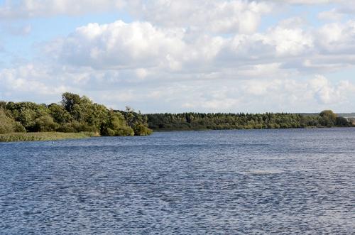 Castle Loch