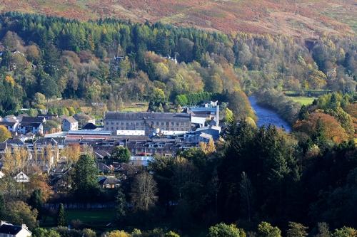 waveley mills