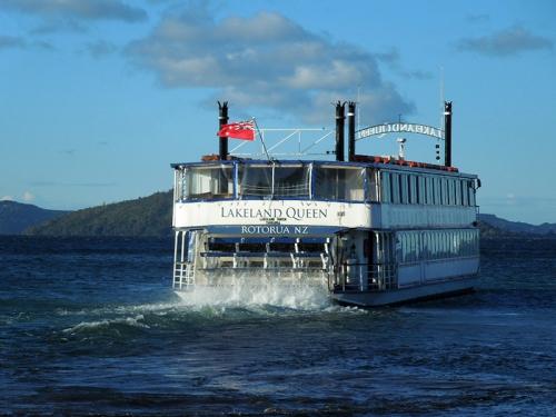Rotorua Sept 2014 - 5