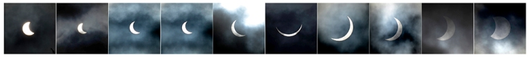 3__eclipse panorama