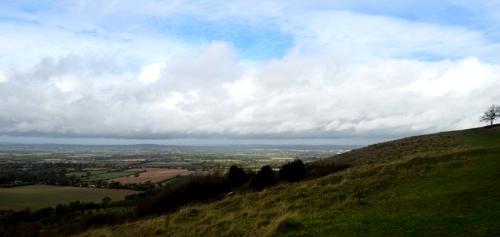 chiltern view