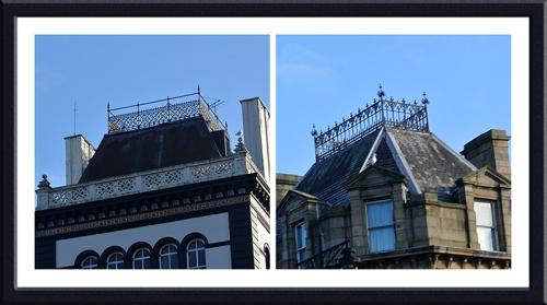 carlisle roof