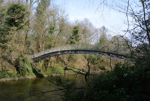 Duchess Bridge