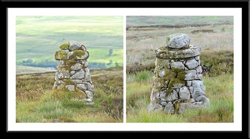 castle craigs cairns