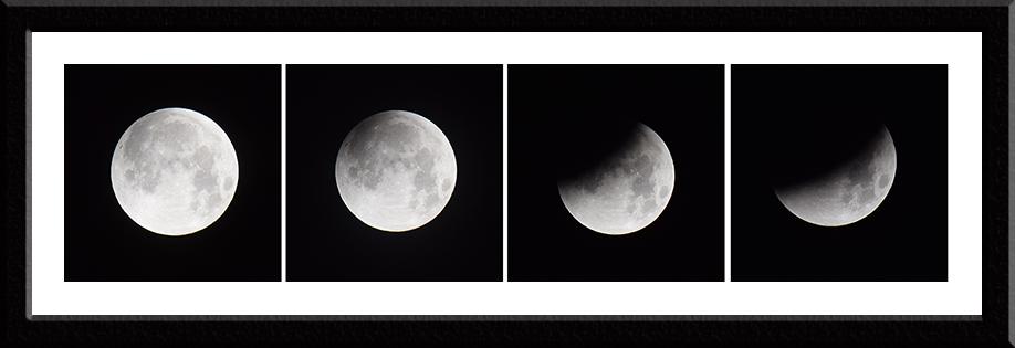 lunar eclipse annie
