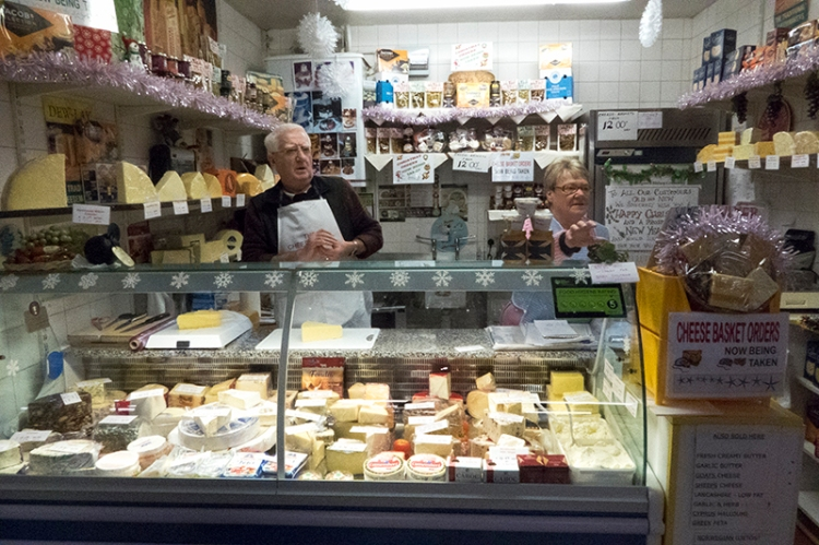 cheese stall market carlisle