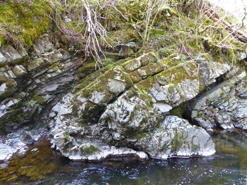 wauchope rocks