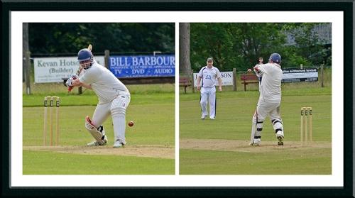 batsmen