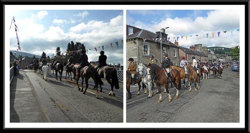 CR 2106 horses