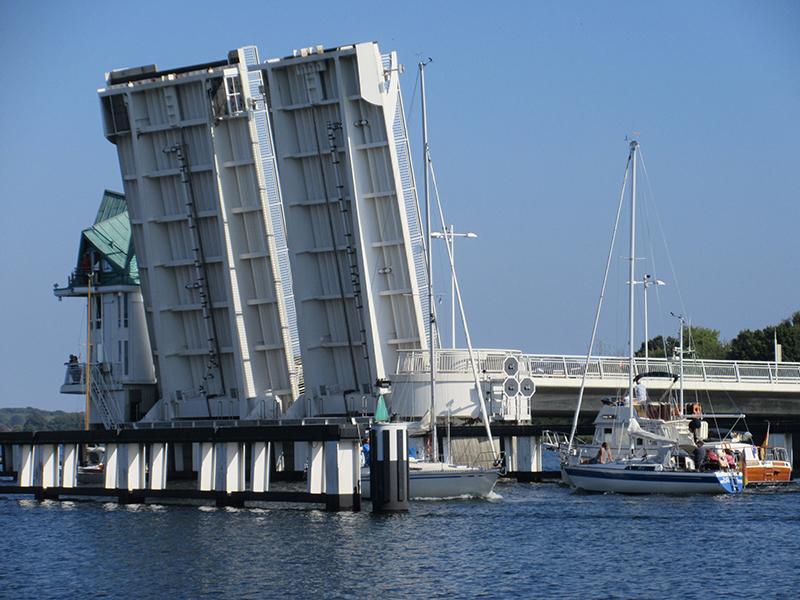 the-bridge-at-kappeln
