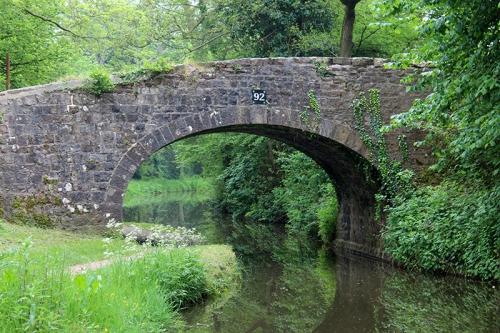 brecon-canal