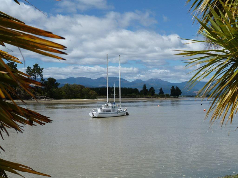 mapua-rabbit-island