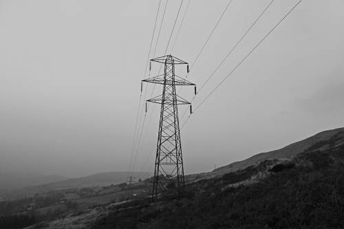 whita pylon