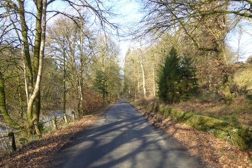 riverside road