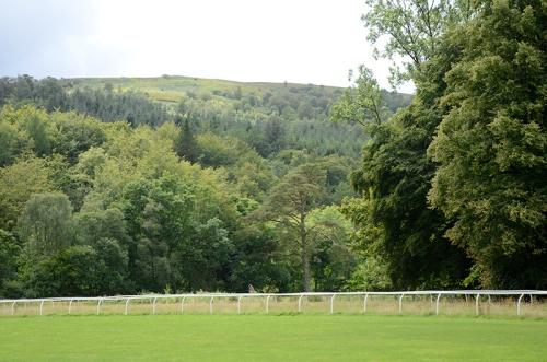 Castleholm View