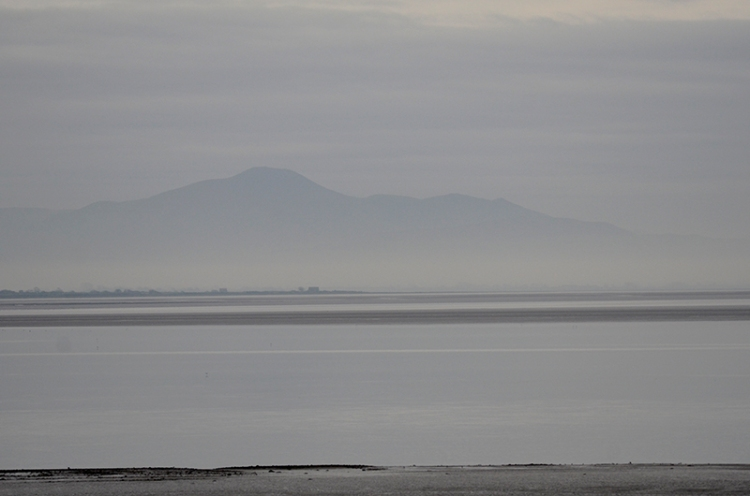 solway and lake district