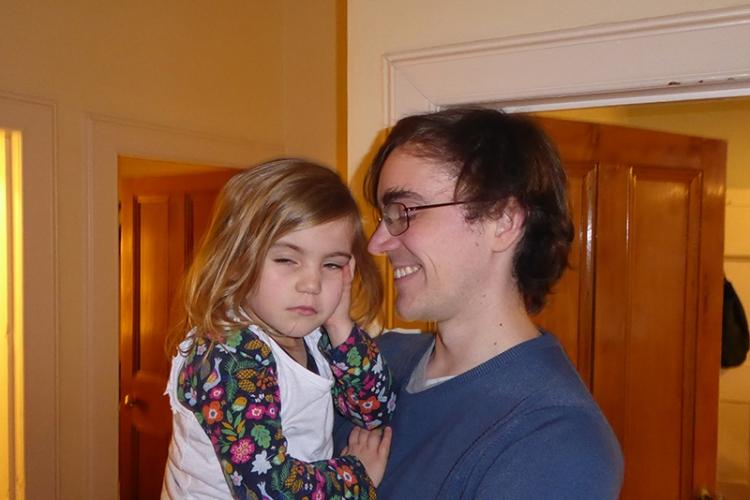 Matilda and Al