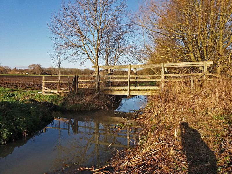 derby bridge