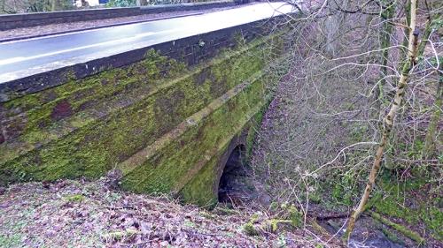 A7 bridge