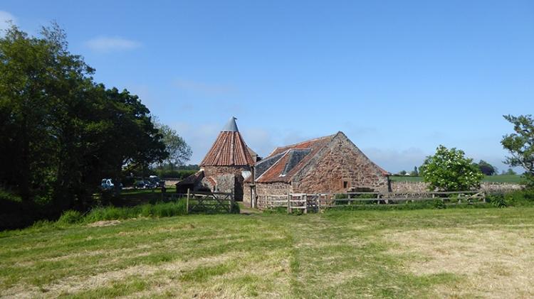 Preston mill (3)