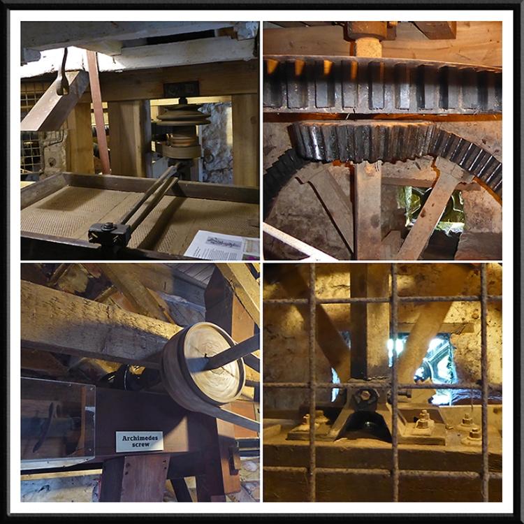 Preston mill (4)