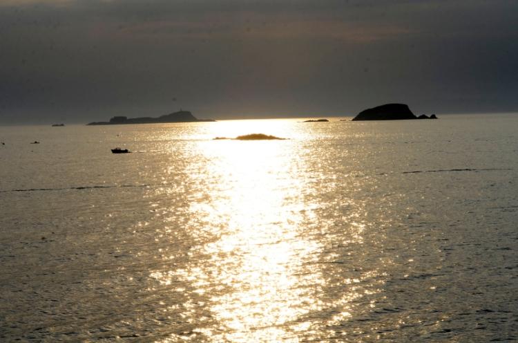 sun and sea NB
