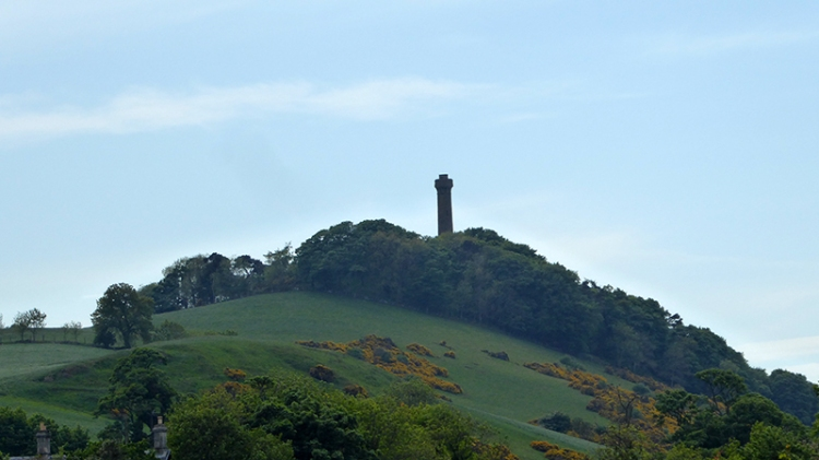 view near athelstanford (3)