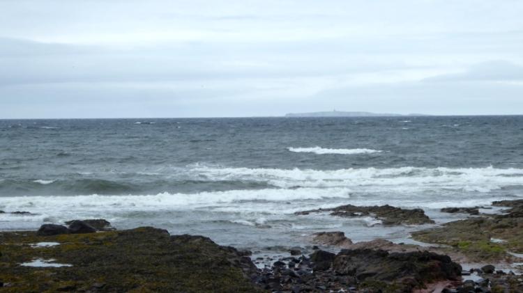 windy weather nb